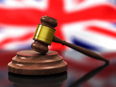 Brother of Lakshmi Mittal declared bankrupt by UK court