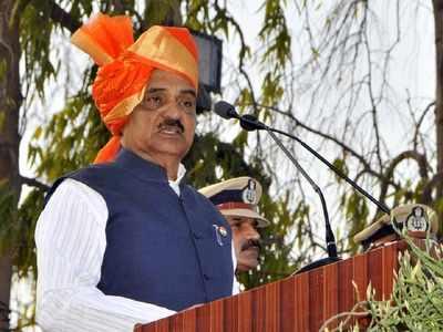 Maharashtra Transport Minister Diwakar Raote opposes new hefty fines for traffic offenders