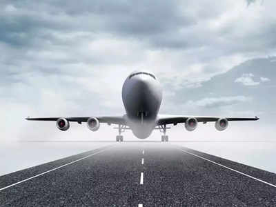 DGCA yet to approve second runway