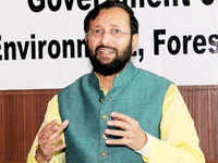India hopes for positive outcome from Paris climate summit: Prakash Javadekar