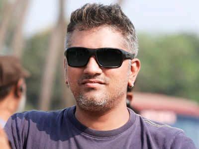 Mohit Suri: Disha Patani has a sweet face and a hot body