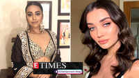 Swara Bhasker trolled for congratulatory tweet to PM Narendra Modi; Amy Jackson flaunts her baby bump in a selfie video, and more