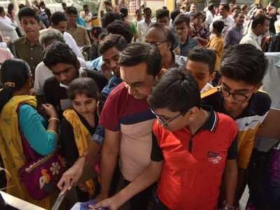 Maharashtra Board SSC Results 2020 announced: 95.30 pass percentage recorded; Mumbai Division records 96.62 passing percentage, Pune 97.34