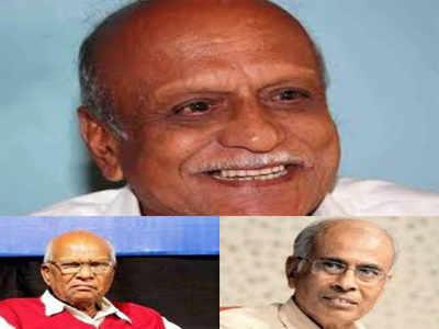 Clear hand of Sanatan Sanstha in the murders of Dabholkar, Pansare and Kalburgi: Nimbalkar