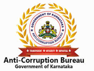 ACB: 6,500-page chargesheet in TDR scam case soon