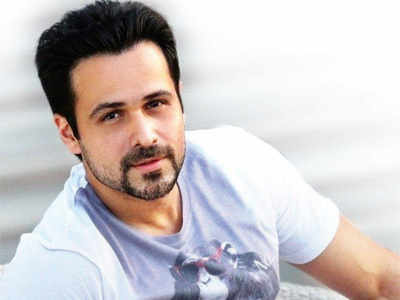 Emraan Hashmi's Cheat India in trouble after plagiarism claims