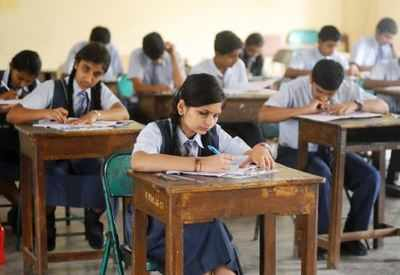 Coronavirus: Rajasthan cancels class 10th and 12th state board exams