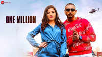 Latest Punjabi Song 'One Million' Sung By Girik Aman