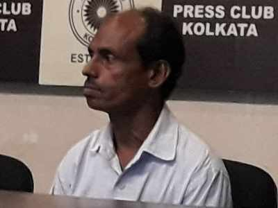 West Bengal: Minor missing for 10 months; Kolkata police rubbishes it as rumour to spread communal tension