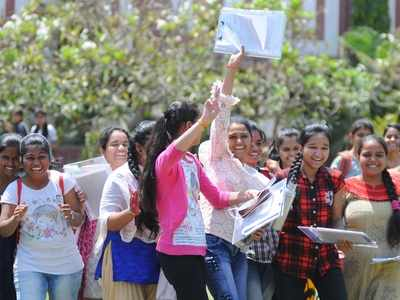 Maharashtra SSC result: 16 students from Latur get 100 per cent marks; Vinod Tawde reacts on drastic drop in overall percentage