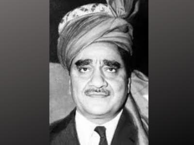 Many top politicians and actors met Haji Mastan and Karim Lala, says latter's grandson Salim Khan