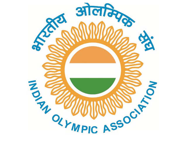 65108599 - Asian Games 2018 In Hindi