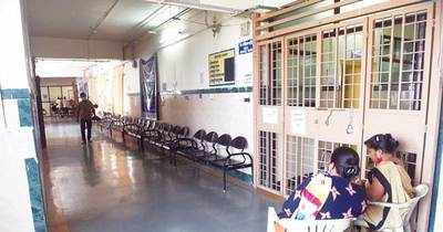 Pune reports more recoveries than new cases