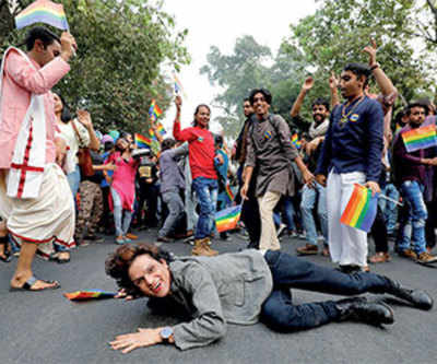 Vadodara NGO tells Income Tax department: Include third gender on PAN card