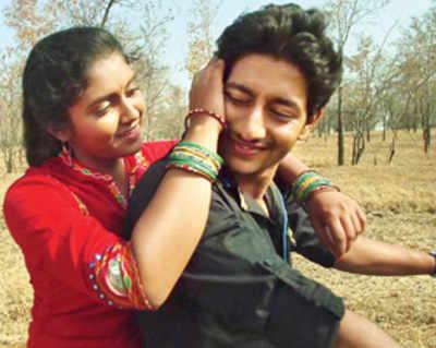 FILM REVIEW: SAIRAT