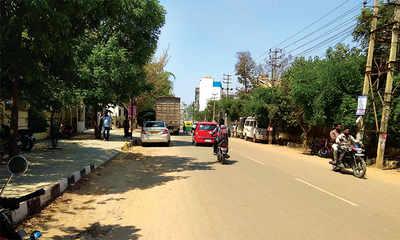 Day before kidnap, woman's mom had filed assault plaint at Koramangala