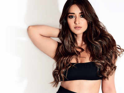Ileana D'Cruz: We were not meant to be perfectly sculpted statues