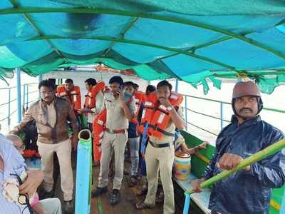 Godavari boat tragedy: Rescuers find 27 bodies, expect more are trapped underwater