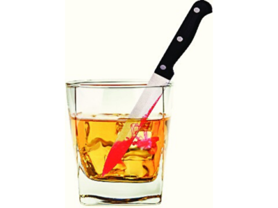 Mumbai: Drunk man stabs brother-in-law to death while being reprimanded for beating wife