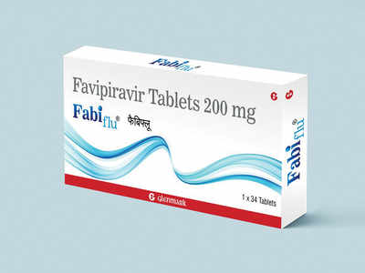 BMC shells out high price for Favipiravir, when state government buys COVID-19 oral drug for Rs 54 per tablet
