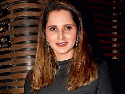 Sania Mirza says results in second innings will be bonus