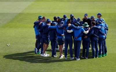 South Africa National Cricket Team We Need To Win All