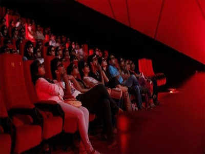 Bengaluru: Bonanza for movie buffs as 42 new films release this weekend