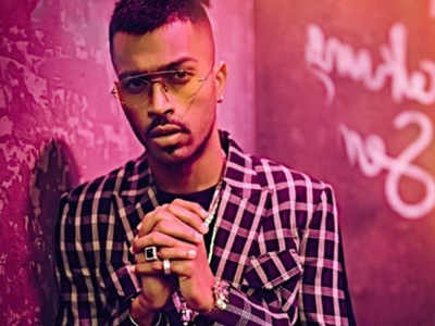 Hardik Pandya apologises for his misogynistic remarks, says he got carried away