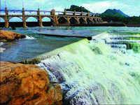 Tamil Nadu News, Latest Tamil Nadu News Headlines & Live