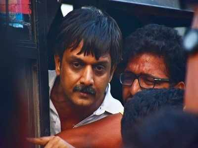 Tamil Nadu: Court refuses to remand May 17 Movement's coordinator Thirumurugan Gandhi