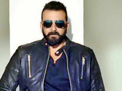 Sanjay Dutt to produce and act in the Hindi remake of the Telugu hit Prasthanam
