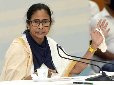 West Bengal lockdown: Mamata Banerjee announces new relaxations; here's what is allowed and what is not