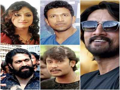 Filmy queue for tax amnesty