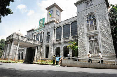 Pay Rs 1,500 to apply for a BBMP job