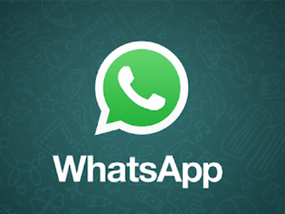 Fake alert: Message claiming the government can read WhatsApp chats untrue