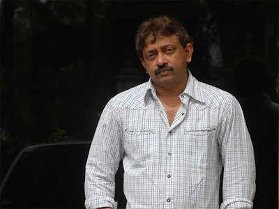 Complaint filed against Ram Gopal Varma for 'sexist' tweet on International Women's Day