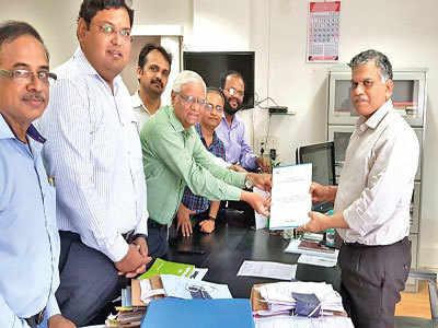 Ayush to get state directorate
