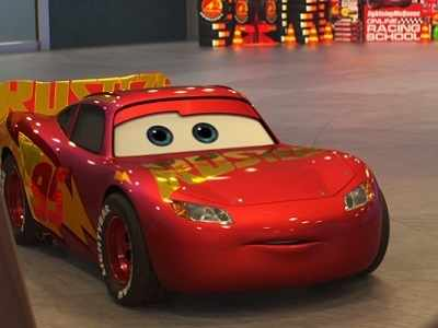 Cars 3 movie review: Owen Wilson is cheerful but the film barely delivers on the promise of being a fun watch