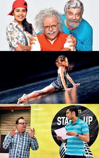Dear Zindagi Marathi Movie Full Download Free