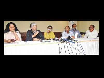 Sandalwood demands rehaul of KFCC