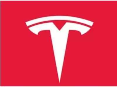 Maharashtra: MNS and BJP pan Shiv Sena as Tesla heads to Bengaluru