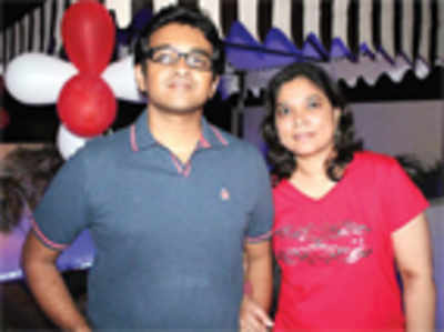 Travelling alone? Get NOC from hubby, woman told