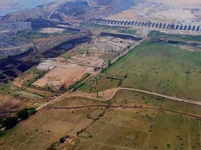 Andhra Pradesh: Vigilance department begins probe into Polavaram project