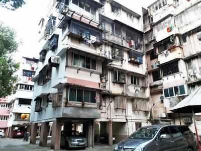 Mumbai: 407 unsafe, shaky buildings identified for demolition