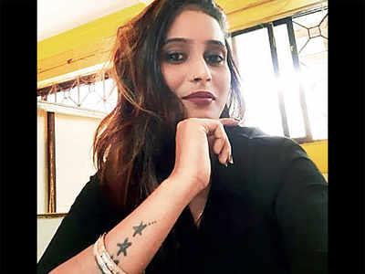 Navi Mumbai: 26-yr-old woman murdered by boyfriend in Kalamboli ; body found 3 weeks later