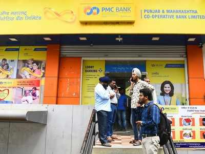 PMC Bank crisis: 74-year-old man with Rs 26 lakh in his accounts, dies in Thane