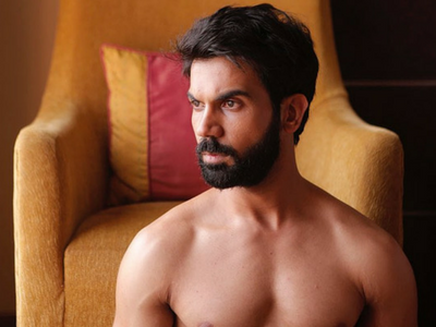 Rajkummar Rao: My honeymoon can be for ever, why does it have to be for only two months?