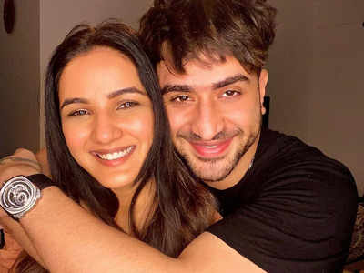 Bigg Boss 14: Jasmin Bhasin opens up on marriage plans with Aly Goni