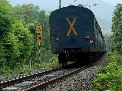 Demand for spl trains to Chennai, B'luru from Nagai