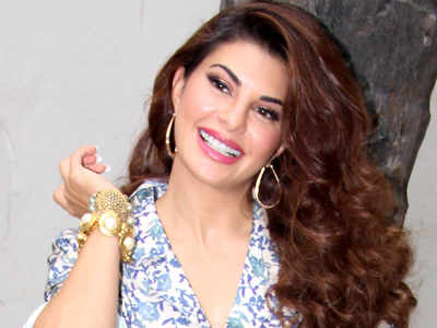 jacqueline fernandez jacqueline fernandez things work differently